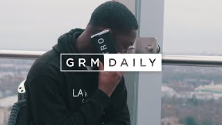 Retro ft. Nucky - Dem Boy Know  | GRM Daily