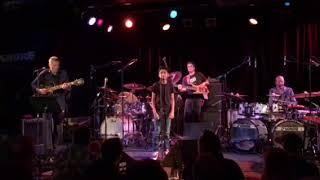 Baixar Konnakal with Steve Smith - Steve Smith on Drums !
