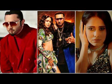 o-mere-naughty-saiyaan-ji|full-screen-whatsapp-status|teaser|honey-singh|neha-kakkar|nushrat|hommie