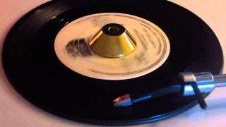 Download Albert Collins - Cookin' Catfish - 20th. Century: 6708 DJ MP3 song and Music Video