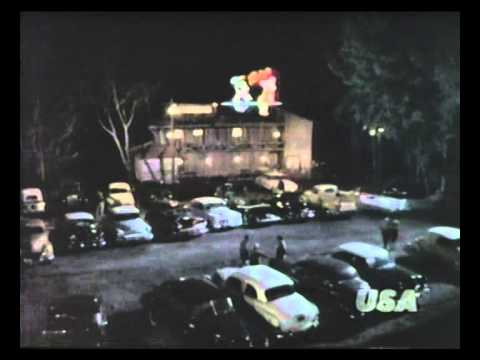 rare porkys opening credits for tv version youtube
