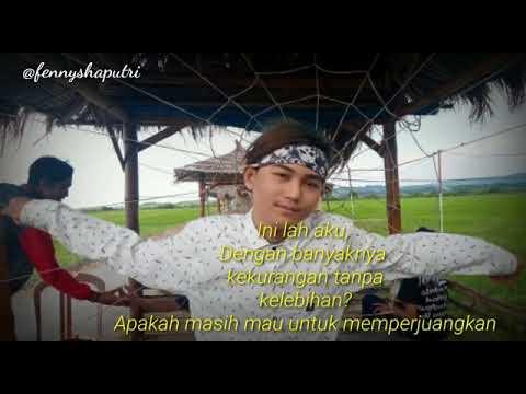 story wa Buat pacar versi Muji - YouTube