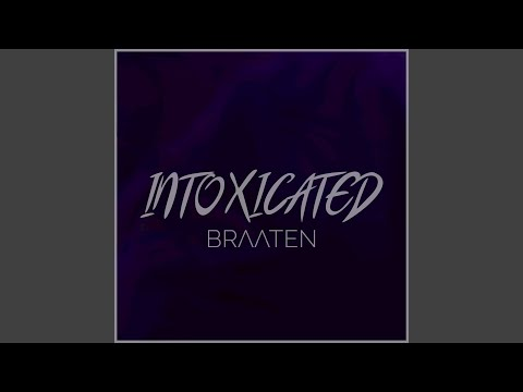 Intoxicated