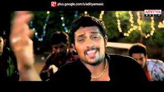 Ala Aithe Movie Song Trailer - Endhimava Yettaga Song