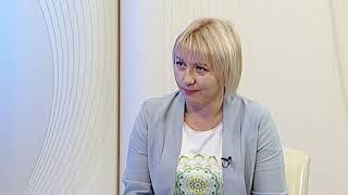ВОПРОС ДНЯ (Татьяна Речкова, 30 июля 2020)