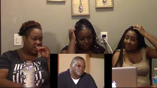 REACTING TO HILARIOUS AMERICAN IDOL AUDITIONS!!!