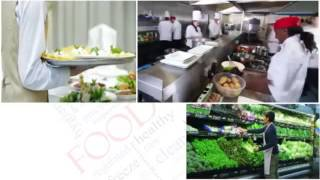 course haccp level 2 3 1 training course food safety training kitchen course course haccp level