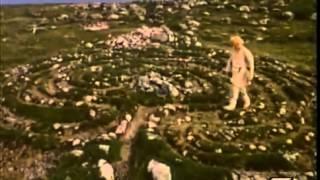 """Фильм: """"Этруски. Тайна славянской цивилизации."""""""