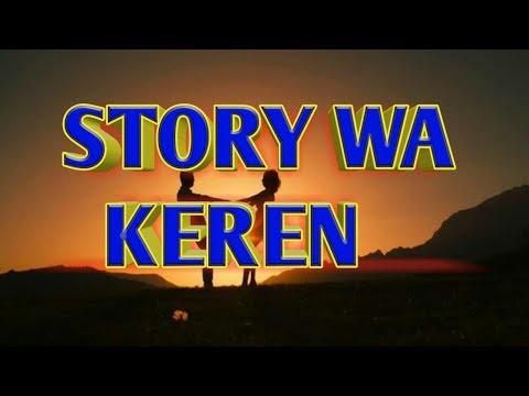 download lagu galau story wa mp4