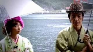 【第一回】保阪尚希の「粋人 - SUI-JIN -」前編 【Scatch.TV】 保阪尚希 動画 22