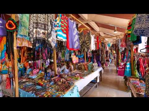 Top Things to See and Do in Vanuatu
