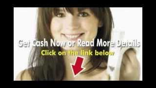 Three Month Payday Loans | If you need cash fast today now. We can help you get money easy approved