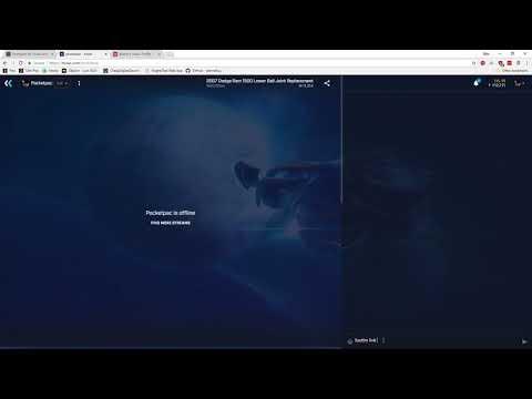 Scottybot Tutorial - LastFM -  Vidya 2