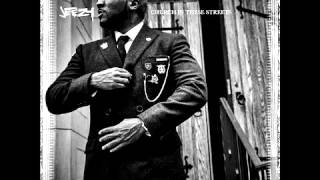 Jeezy - Church In These Streets - Holy Water
