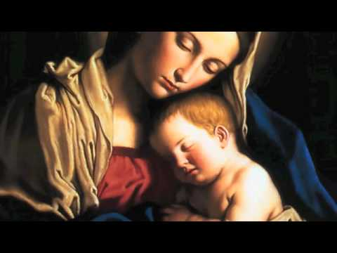 """Christmas Eve 2,000 Years Ago"" is an original Christmas song about the birth of Christ by singer and songwriter Don Levy."