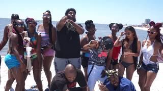 Dat Johnson Boy -Trip {Official Video }