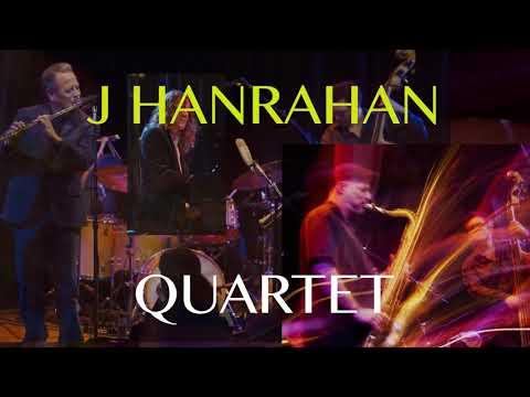 video:J Hanrahan Quartet Promo Video