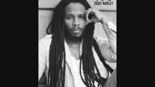 ziggy marley   rainbow in the sky
