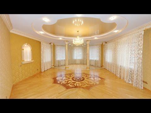 Видео Товарищество собственников недвижимости примеры организаций