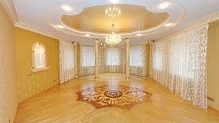 [ АЛЫНДЫ САТУДАН ]Продажа квартиры классикалық жөндеумен Минск, көшесі Стариновской, д. 25