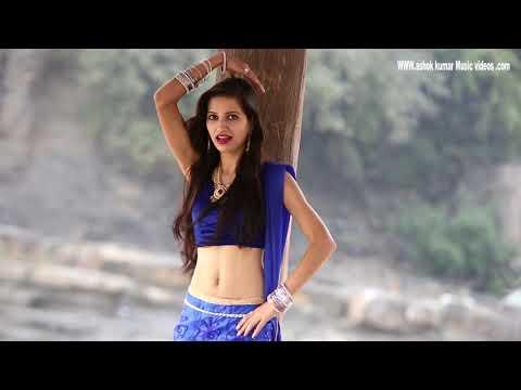 Saiya ji milal sharabi bhojpuri song...