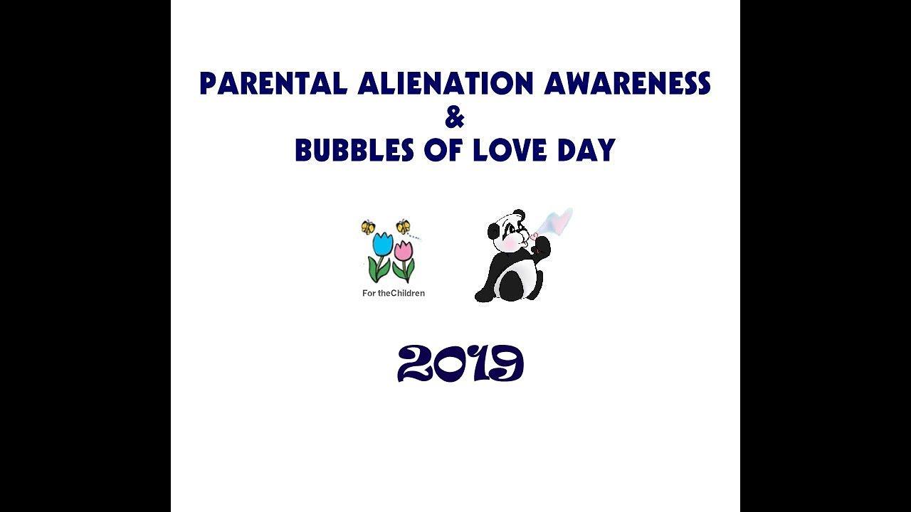 Bien Divorcer Calendrier 2019.Association J Aime Mes 2 Parents