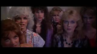 Мальчишник | Bachelor Party | Трейлер  | 1984