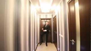 Gangnam Style Свадебный Клип Лучшее Свадебное Видео ЛУЧШИЙ СВАДЕБНЫЙ КЛИП
