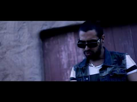 Lil' K - بيعة فالجنسيٌة (Clip officiel) #Freekinze