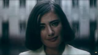 """""""О любви"""" (1970) soundtrack - Евгений Крылатов"""