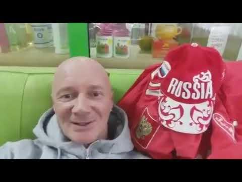 СУСТАВЫ Дмитрий Мурзин чемпион мира по культуризму