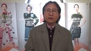 백석문화대학교 패션디자인전공-'패션시장현황조사&…