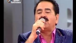 Ibrahim Tatlises - Anam HD