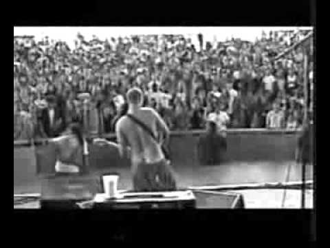 Sublime Greatest Hits Live 9-3-1995