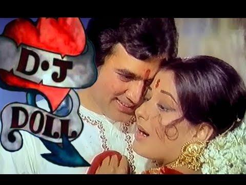 Hum Tum Gum Sum Raat Milan Ki (Humshakal) Remix DJ Doll