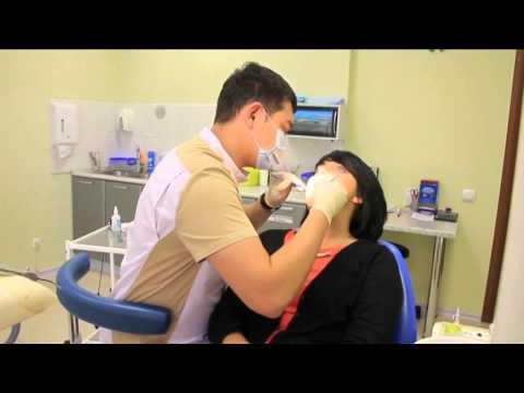стоматология Viva Dent