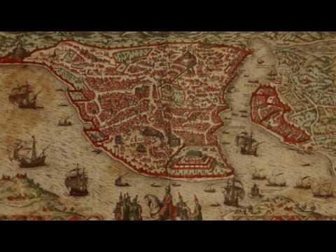 Византия (рассказывает историк Андрей Виноградов)
