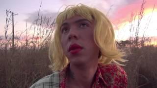 GIF - um filme de Sosha