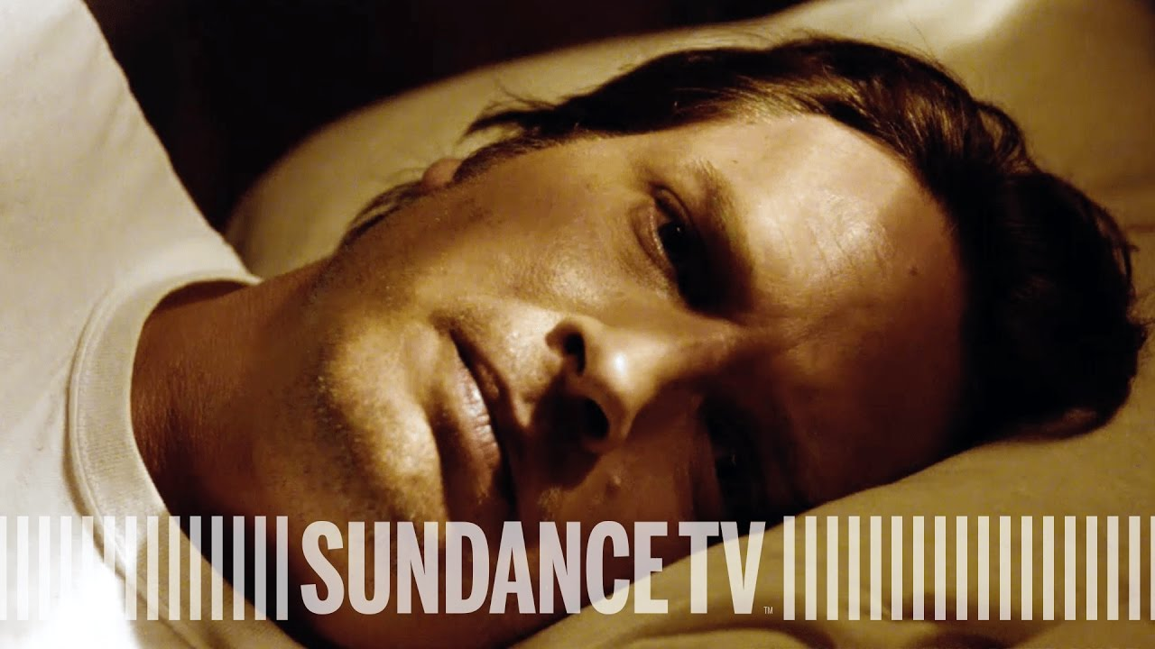 Download RECTIFY   Season 4 Full Episodes Online Now   SundanceTV