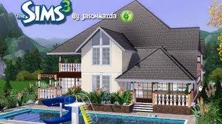 sims designs elegance