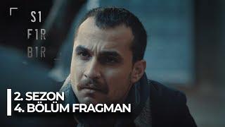 Sıfır Bir - 2. Sezon | 4. Bölüm Fragman