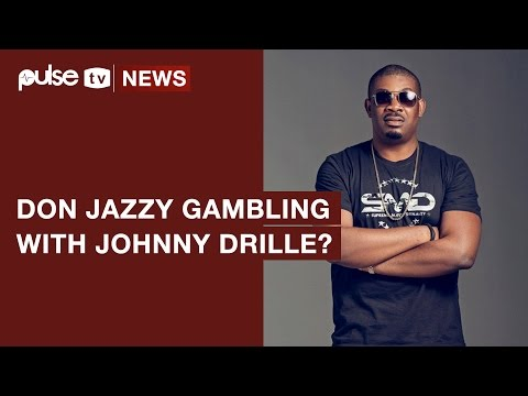 Is Don Jazzy Gambling With Johnny Drille? and Ycee Talks New EP On Tim WestwoodTV | Pulse TV News