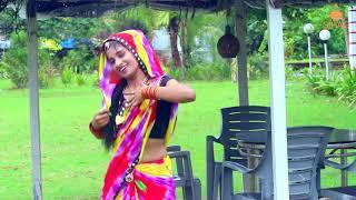 New Haryanvi Dance 2018 | New Dj Song 2018 | New Girl Dance