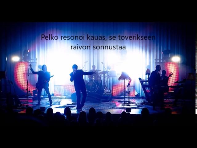 happoradio-ihan-rauhassa-lyrics-kingemili