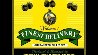 various artists finest delivery special delivery music full album
