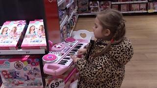 Гельсінкі фінляндія Итякескус торговий центр ІТІС фінська магазин іграшок BR-Lelut