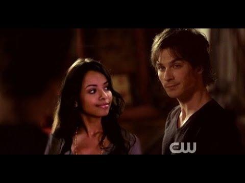 Download [TVD] Damon & Bonnie || Endgame || Season 1 Episode 4 [AU]