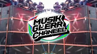 DJ CEK SOUND ANDALAN BREWOG TERBARU TAHUN 2020