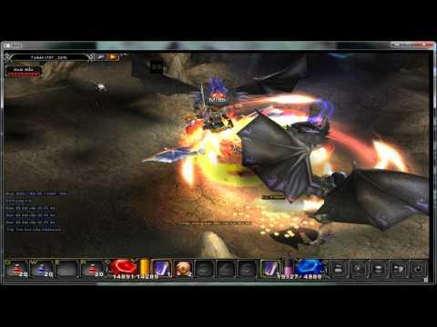 Huong dan lam nv 1-2-3 Mu Online