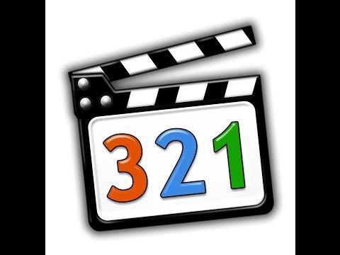 Скачать Media Player Classic для Windows 8
